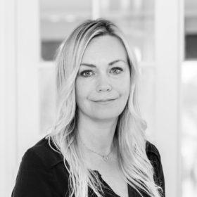 Eurolawyers-Pernilla-Dahlrot
