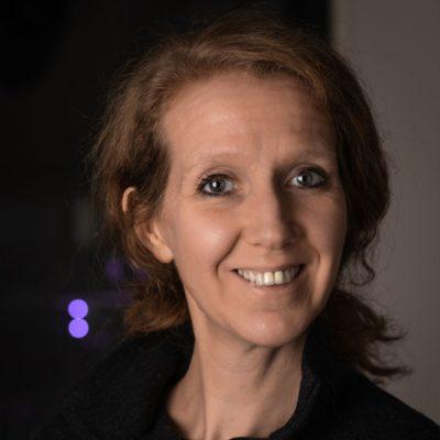 Selma Elmgren